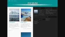 510 Elka