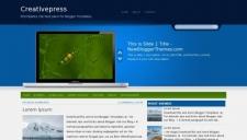 Creativepress