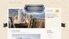 Smilated Retirement
