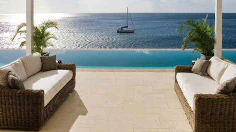 vsb-residence-pool-1280x720