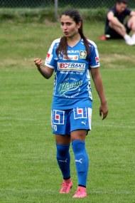 Gabriella Kalkan