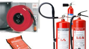 brannslukningsutstyr-1