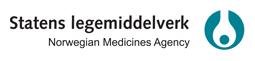statens-legemiddelverk-logo
