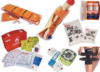 forstehjelpsutstyr-collage
