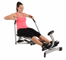 stamina-body-trac-glide-1050-rowing-machine-2