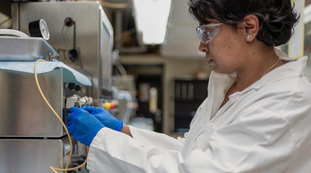 Biotechnology Resource Center