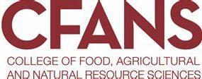 CFANS Logo