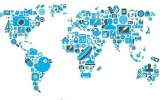 An Unprincipled Future? The Conflict Between FIPPs and the Internet of Things