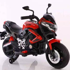 Kids Ride On Motorbike 9788