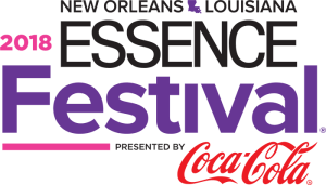 Come ride with BTL Unlimited to New Orleans to see the Essence Music Festival in July of 2018! Get your seats and tickets today!