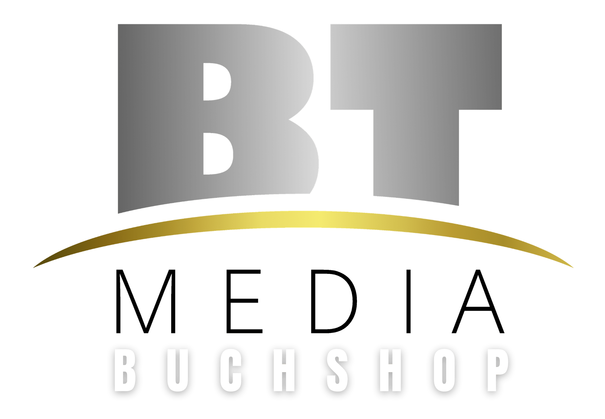 BT MEDIA BUCHSHOP