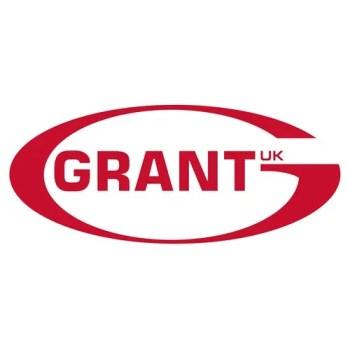 grant manufacturer of oil boilers