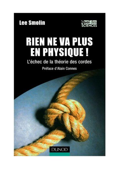 Rien_ne_va_plus_en_Physique.pdf