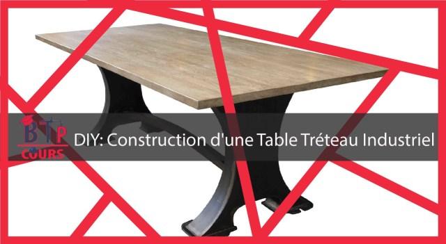 DIY & Bricolage sur BTP-Cours