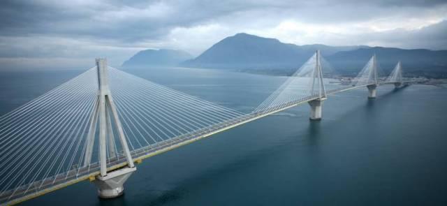 les ponts et leurs classification