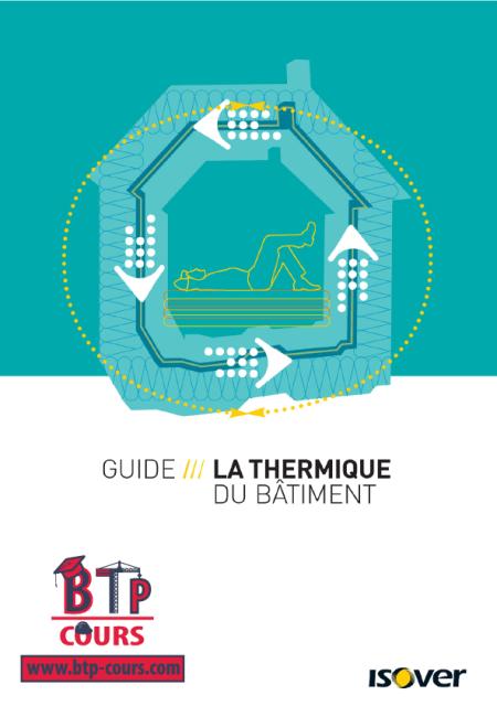 Télécharger livres BTP et Architecture