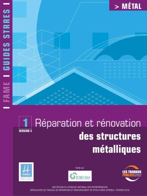livre BTP et construction