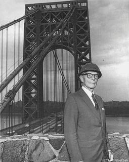 5 ingénieurs civil célèbres