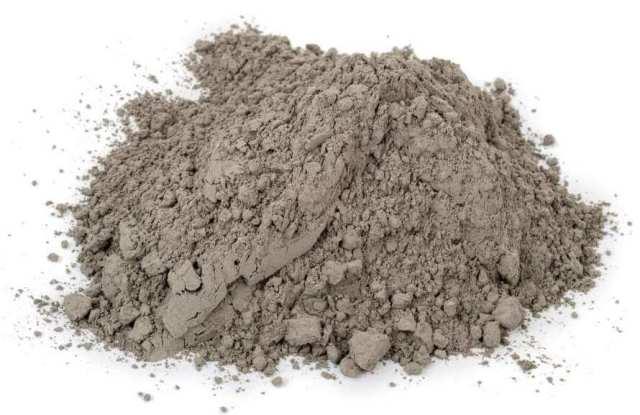 Différence entre le ciment CPO et CPP