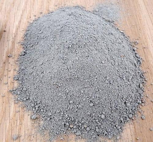 Ciment pouzzolane Portland