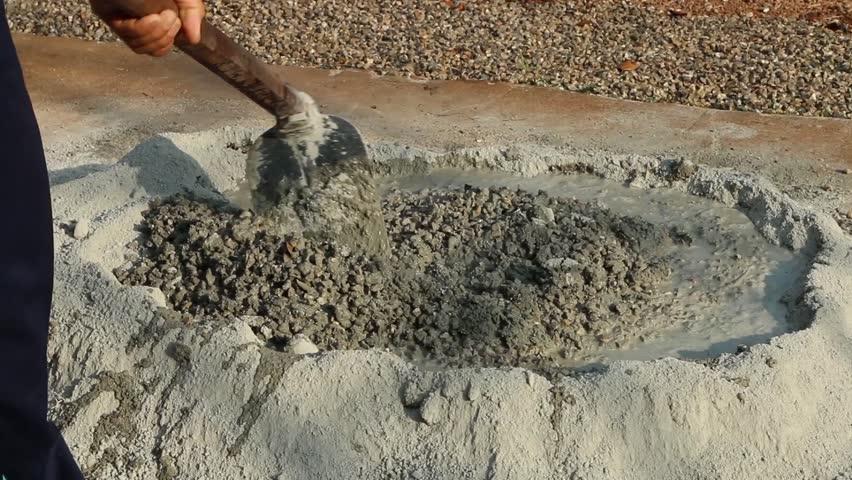 utilisation du Ciment de maçonnerie