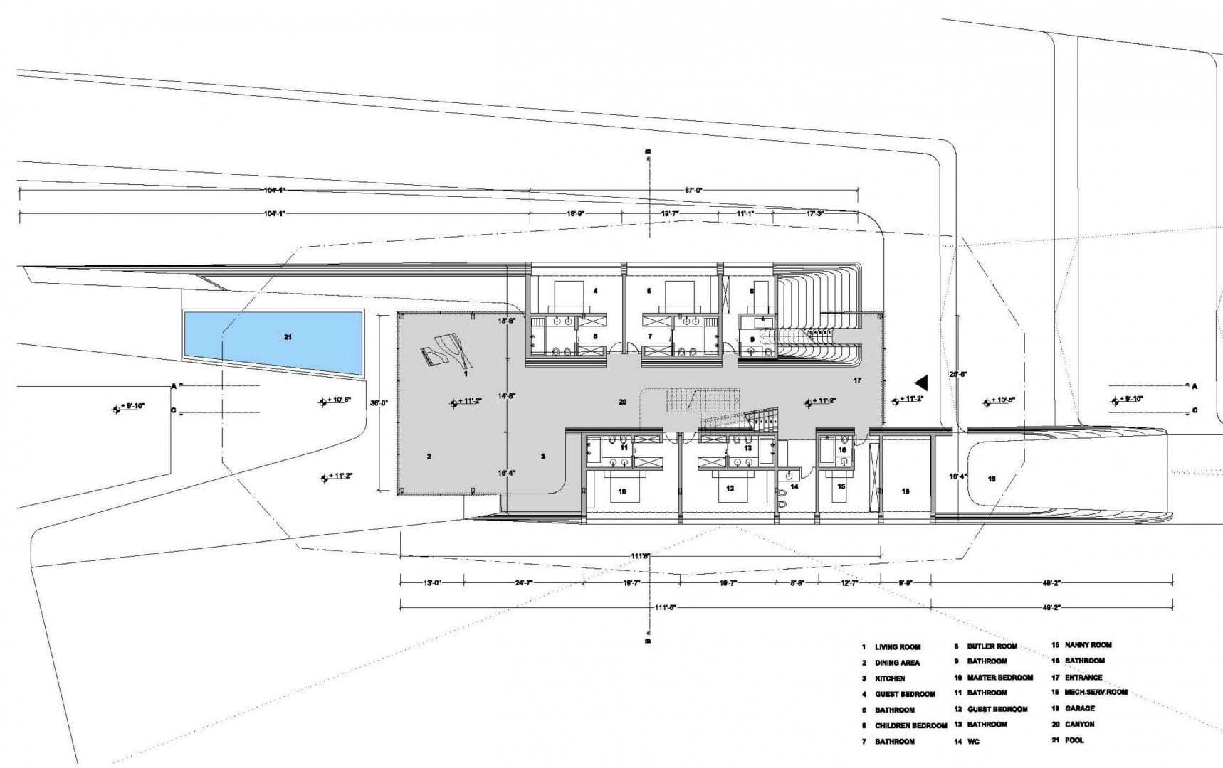 D-Villa-Zaha-Hadid-Architects