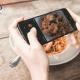Bisnis Makanan Online