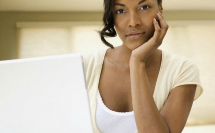 Women in Ministry: IS SOCIAL MEDIA THE GREAT EQUALIZER?
