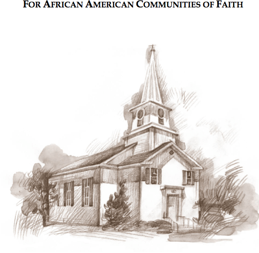 Emergency Preparedness Curriculum for African American Communities of Faith