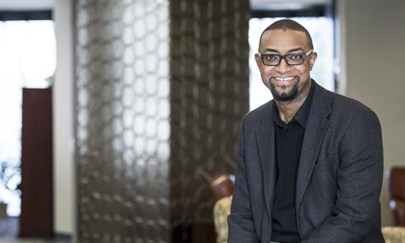 The Interdenominational Theological Center has named Matthew Wesley Williams as Interim President