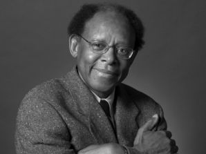 JAMES CONE: Courageous Leadership in Times of Crisis