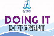 Doing It Different – Intergenerational Black Church Studies