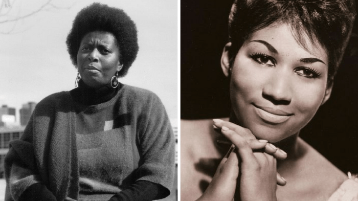Interrogating Hope: Some Initial Thoughts on the Passing of Two Great Black Women – Rev. Dr. Linda Thomas