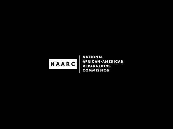 NAARC Applauds Interest in Reparations by 2020 Presidential Contenders