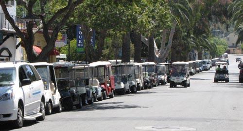 lacruise-golfcart.jpg