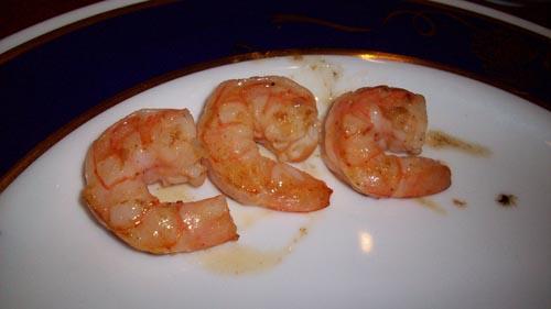 osaka-shrimp.jpg