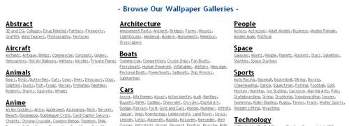 desktopnexus-galleries.jpg