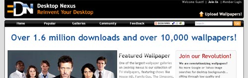 desktopnexus-topofpage.jpg