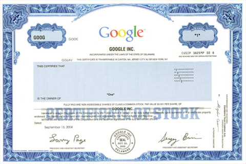 google-certificate-of-stock.jpg