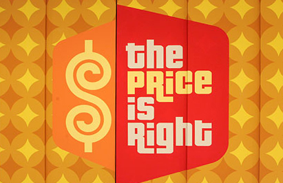 the price is right drew carey 36th season