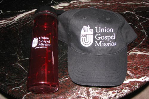 uniongospelmission-giveaway.jpg