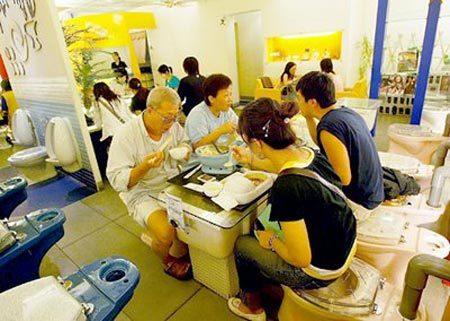 toilet-restaurant-1.jpg