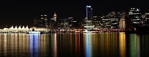 vancouver-skyline-night.jpg