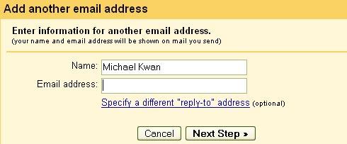 gmail-step4.jpg