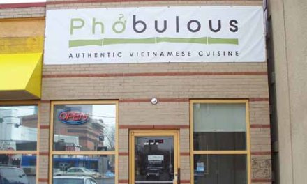 Phobulous Is Just Pho Sho