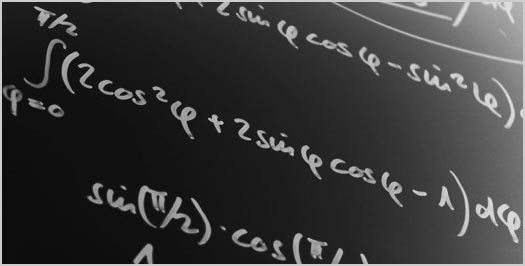 The Mathematics of Finding Success