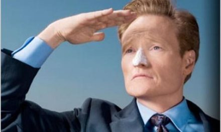 What Freelancers Can Learn from Conan O'Brien