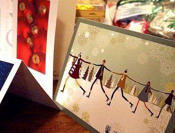My 2011 Christmas Wish List