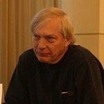 Sunday Snippet: Bob Edwards on Learning