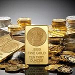 What You Need to Know About Buying Gold